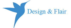 Design & Flair